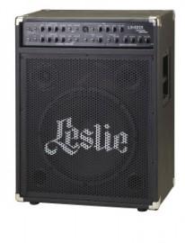 Leslie L52215