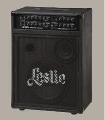 Leslie LS2012