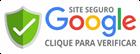 selo-google-verify.png